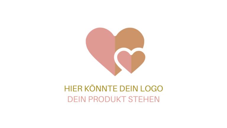 LOGO Partner Netzwerk (1)