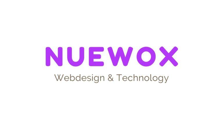 LOGO-Partner-Netzwerk-Nuewox-Design.jpg